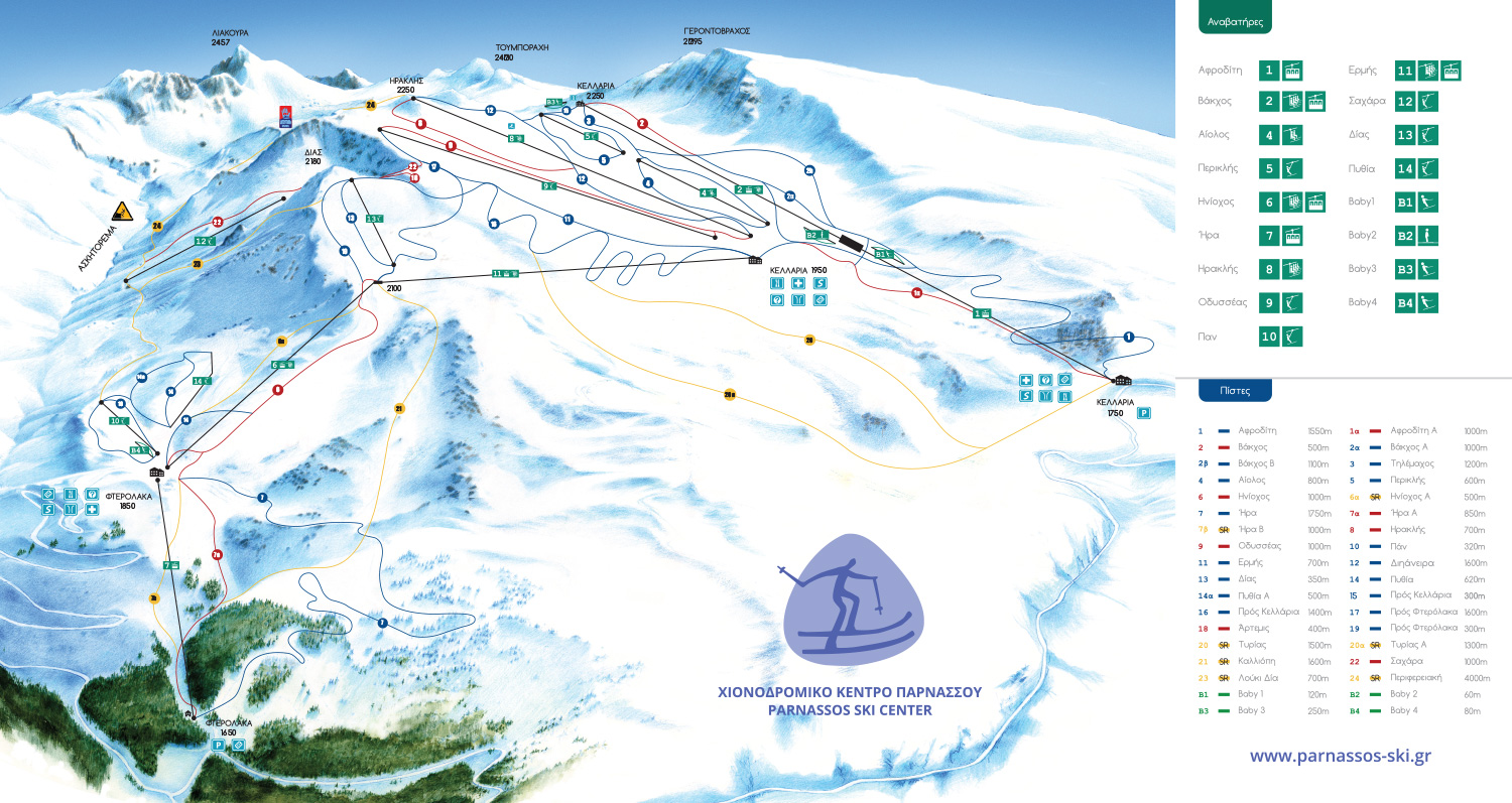 parnassos-skicenter-map.jpg